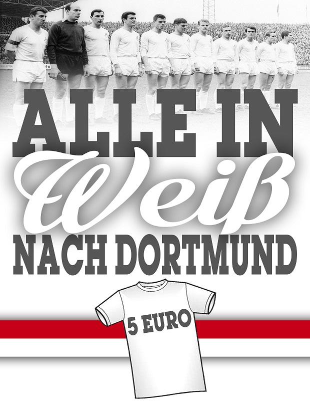 Flyer_Dortmund