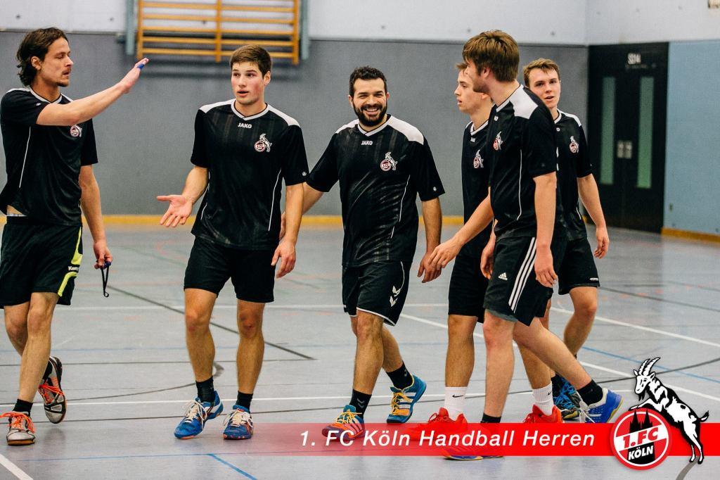 HandballHerren01