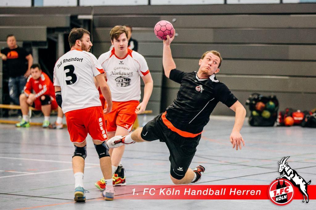 HandballHerren02